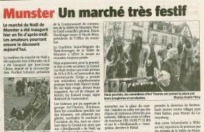 Presse 4
